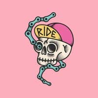 RIDE - small view