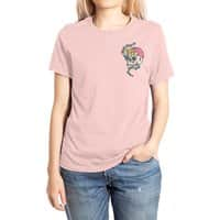 RIDE - womens-extra-soft-tee - small view