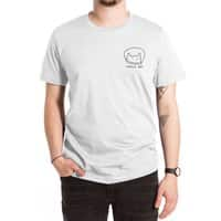 space boi - mens-extra-soft-tee - small view