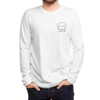 space boi - mens-long-sleeve-tee - small view