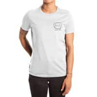space boi - womens-extra-soft-tee - small view