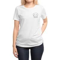 space boi - womens-regular-tee - small view