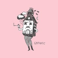 GOTHICC - small view
