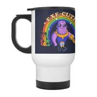 EXE-CUTE - travel-mug-with-handle - small view