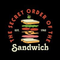Club Sandwich - small view