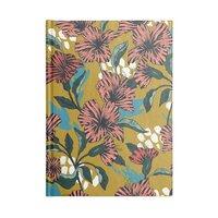 Flowering sweet bloom - notebook - small view
