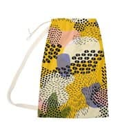 Piña Colada - laundry-bag - small view