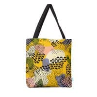 Piña Colada - tote-bag - small view