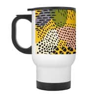 Piña Colada - travel-mug-with-handle - small view