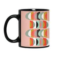 What Color Is The Moon - black-mug - small view