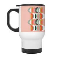 What Color Is The Moon - travel-mug-with-handle - small view