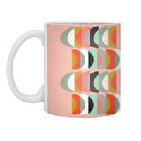 What Color Is The Moon - white-mug - small view