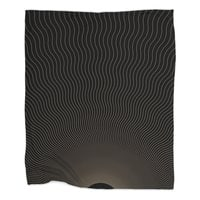 Eclipse - blanket - small view