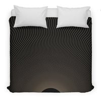 Eclipse - duvet-cover - small view