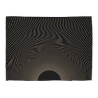 Eclipse - rug-landscape - small view