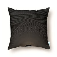 Eclipse - throw-pillow - small view