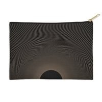 Eclipse - zip-pouch - small view