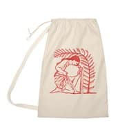 Where the Red Fern Grows - laundry-bag - small view