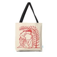 Where the Red Fern Grows - tote-bag - small view