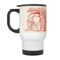 Where the Red Fern Grows - travel-mug-with-handle - small view