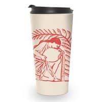 Where the Red Fern Grows - travel-mug - small view