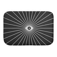 Big Brother - bath-mat - small view
