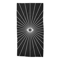 Big Brother - beach-towel - small view