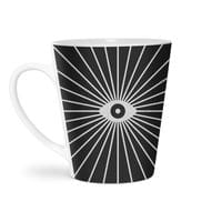 Big Brother - latte-mug - small view