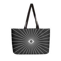 Big Brother - weekender-tote - small view