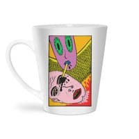 Sippy Board - latte-mug - small view