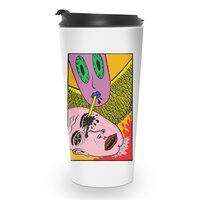 Sippy Board - travel-mug - small view