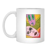 Sippy Board - white-mug - small view