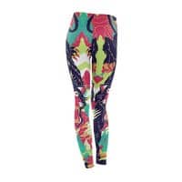 Magical Spirit - leggings - small view