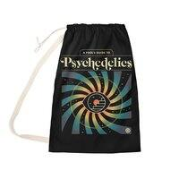 A Fool's Guide to Psychedelics - laundry-bag - small view