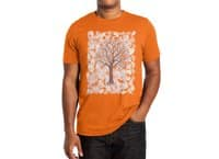 Loose Leaf - mens-regular-tee - small view