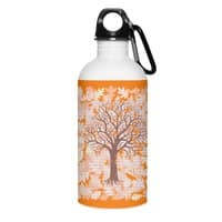 Loose Leaf - water-bottle - small view