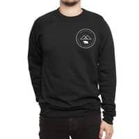 Nap Outside - crew-sweatshirt - small view