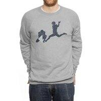 Field Goal - crew-sweatshirt - small view