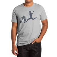 Field Goal - mens-extra-soft-tee - small view