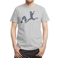 Field Goal - mens-regular-tee - small view