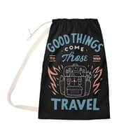 Good Things - laundry-bag - small view