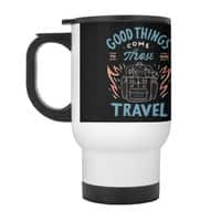 Good Things - travel-mug-with-handle - small view