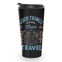 Good Things - travel-mug - small view