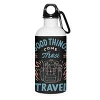 Good Things - water-bottle - small view