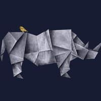 Rhinogami - small view
