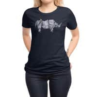 Rhinogami - womens-regular-tee - small view