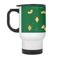 Life cycle of pasta - travel-mug-with-handle - small view