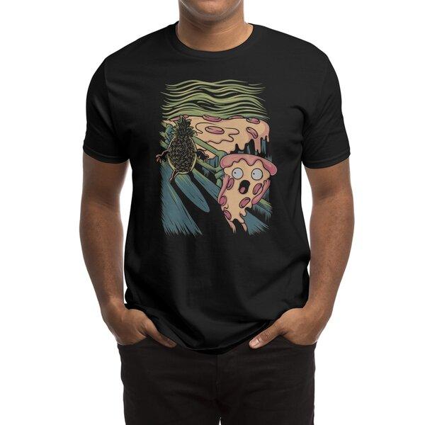 faffe6aca051a T-shirts and apparel featuring Threadless artist community designs
