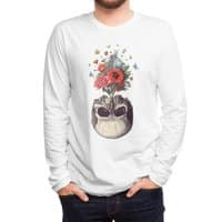 Memento - mens-long-sleeve-tee - small view