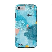 Calm - double-duty-phone-case - small view